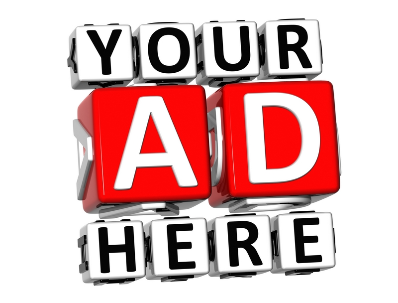 Advertise On About Aberdeen